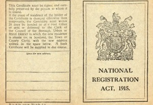 nationalregistration