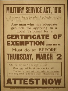 Military_Service_Act_1916_Attest_Now
